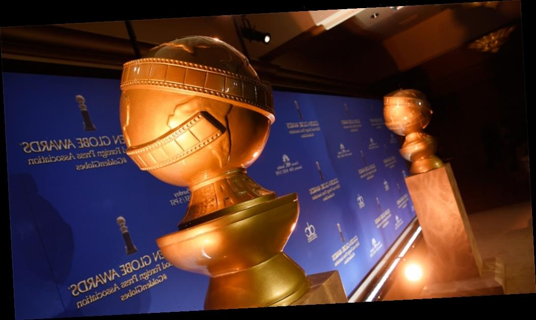 Hollywood Foreign Press Association Admits Three New Members