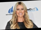 Christina Anstead Opens Up About 'Choosing Peace' Instead of 'Nonsense' After Split Announcement