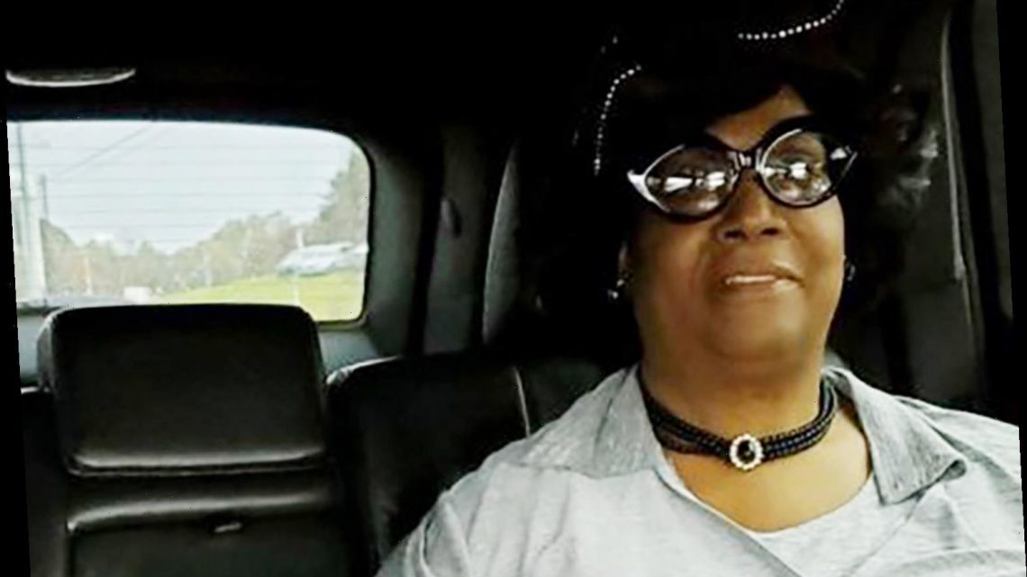 Tennessee Mom Dies in Car Crash Hours After Attending Murdered Son's Funeral: 'We're Totally Shocked'