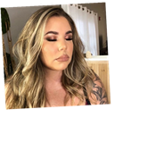 Kailyn Lowry Mocks Body-Shamer: LOL, You're a Nobody!