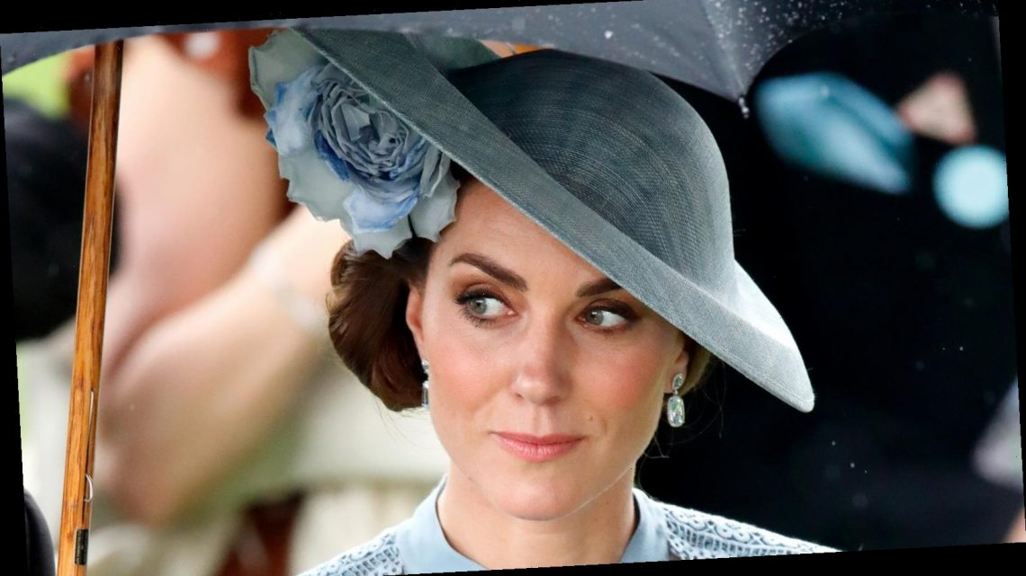 The most expensive outfits Kate Middleton has ever worn