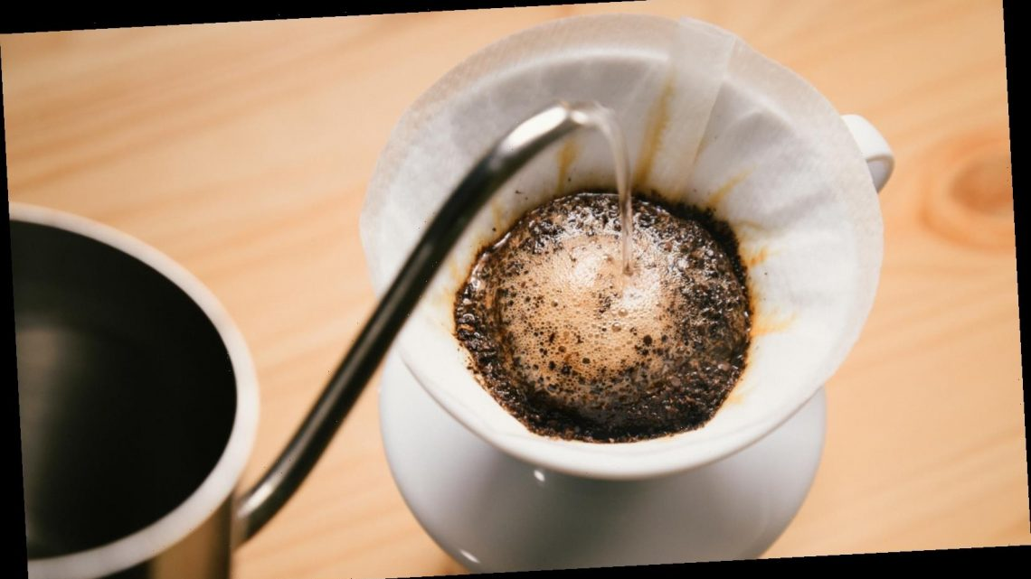 You don't need a coffee maker for great coffee. Here's why