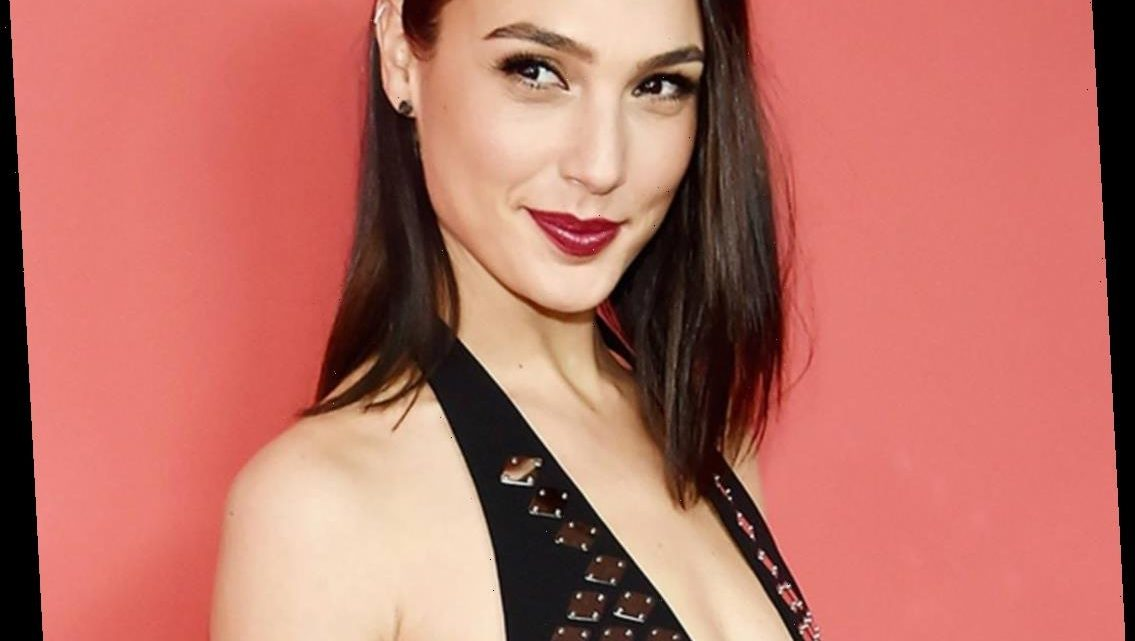 Why Gal Gadot's Cleopatra Casting Has Fans Divided