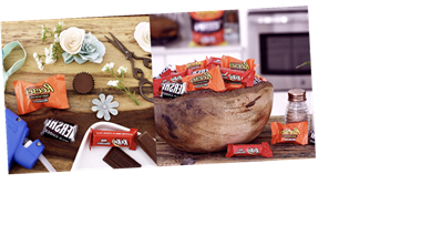 This 5-Pound Bag of Reese's, Hershey's, and Kit Kats Might Just Be the Best Prime Day Deal Out There