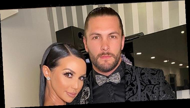 'Vanderpump Rules' Star Scheana Shay is Pregnant Months After Suffering Miscarriage