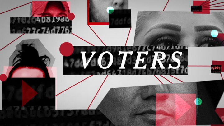 Russia Created an Election Disinformation Playbook. Here's How Americans Evolved It.