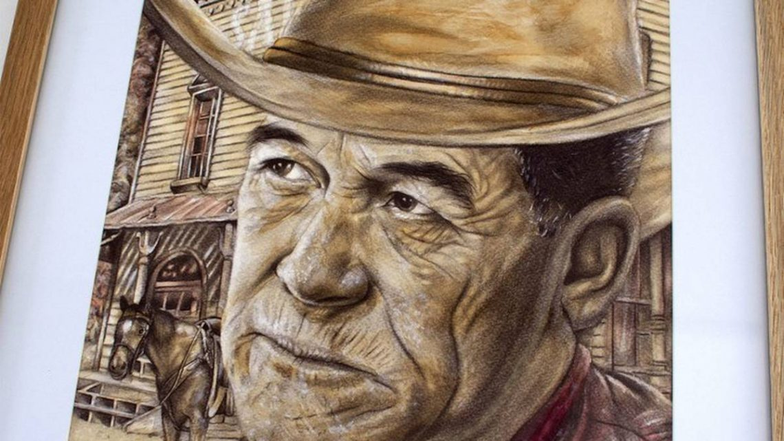 Sideswipe: Winston Peters, the last rodeo