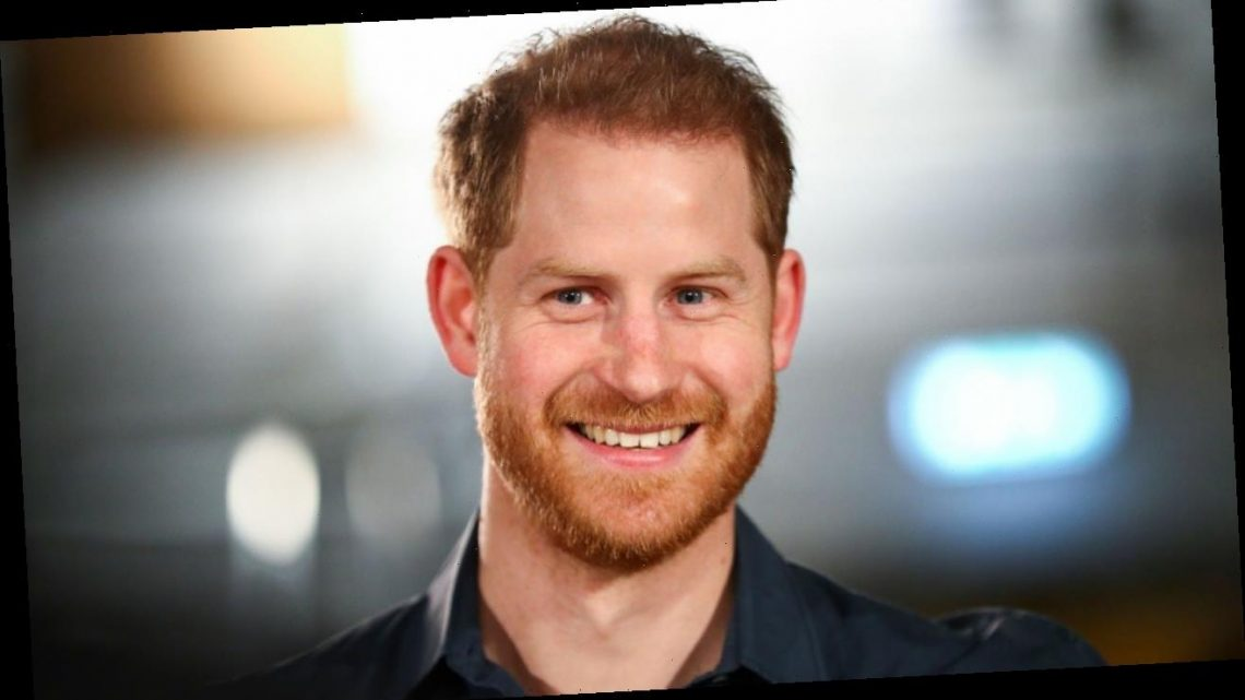 Prince Harry Has No Plans to Return to the UK 'Anytime Soon'