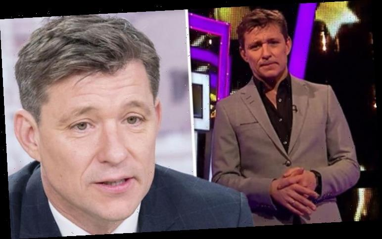 Ben Shephard very sad after Tipping Point contestant dies and family agree episode can air