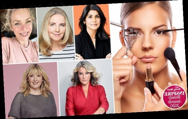 Which beauty mood booster gets your vote?