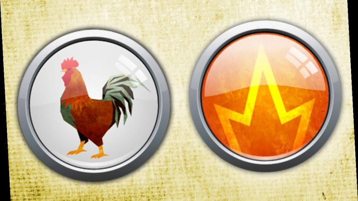 Chinese Zodiac: What is the Fire Rooster sign and what year is it?
