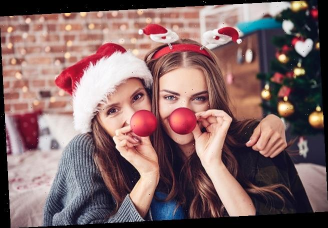 These top 10 companies will help you through the festive period