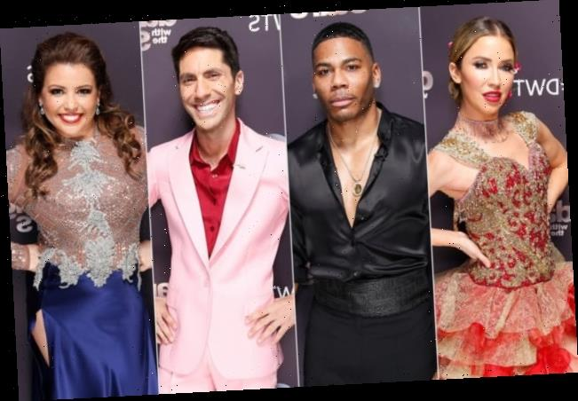 Dancing with the Stars Season 29: And the Winner Is…