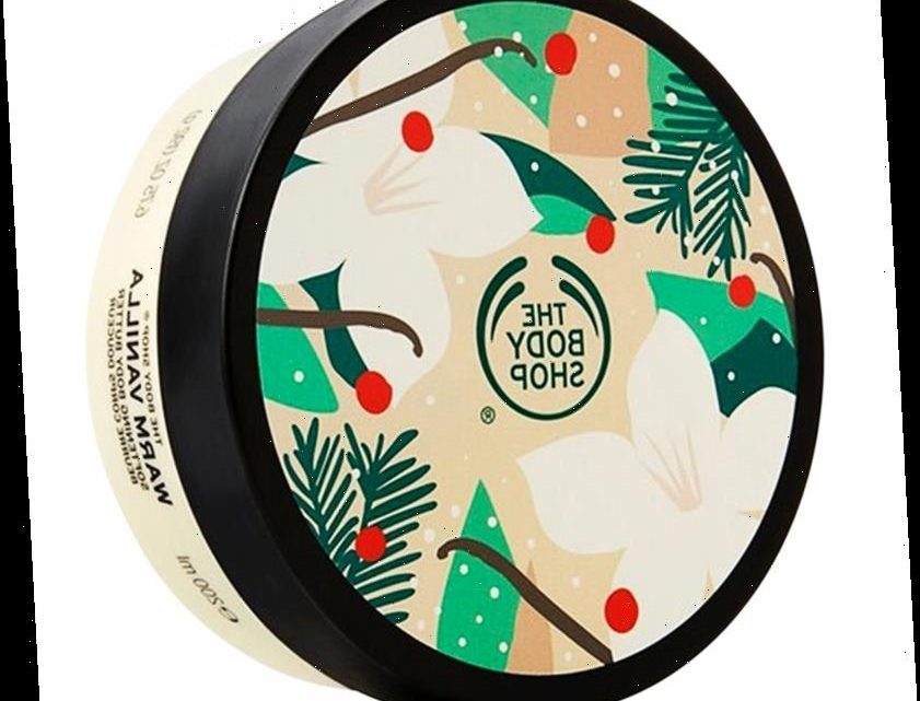 The Best New Seasonal Scents to Get You in the Holiday Spirit