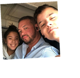 Jon Gosselin to Ex-Wife: You Broke Our Daughter's Heart!