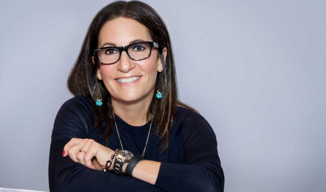 What to Know About Bobbi Brown's New Makeup Line, Jones Road