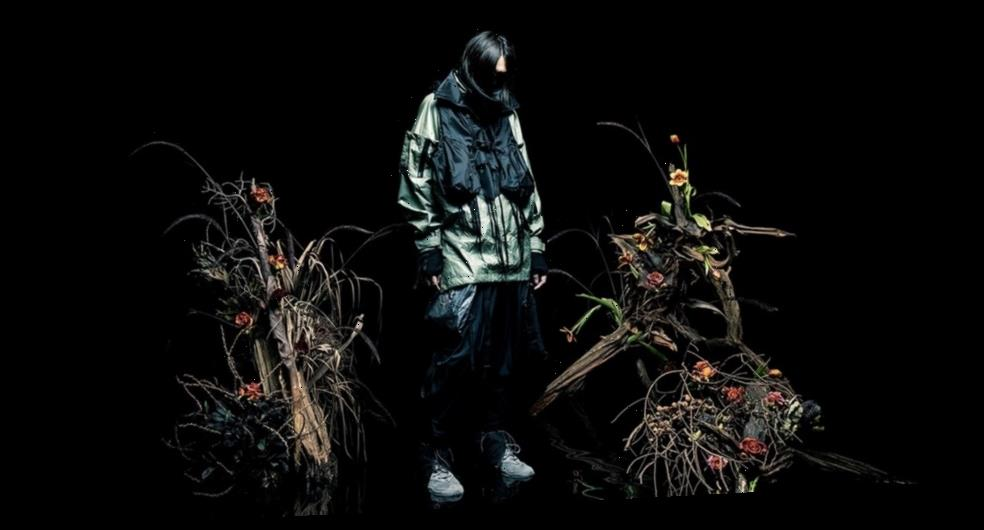 """Guerrilla Group is Dedicated """"TOSY / To Only Saving You"""" With OSVI – Season 2 Collection"""