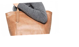 Amazon Black Friday 2020: Save $100s on Frye Handbags