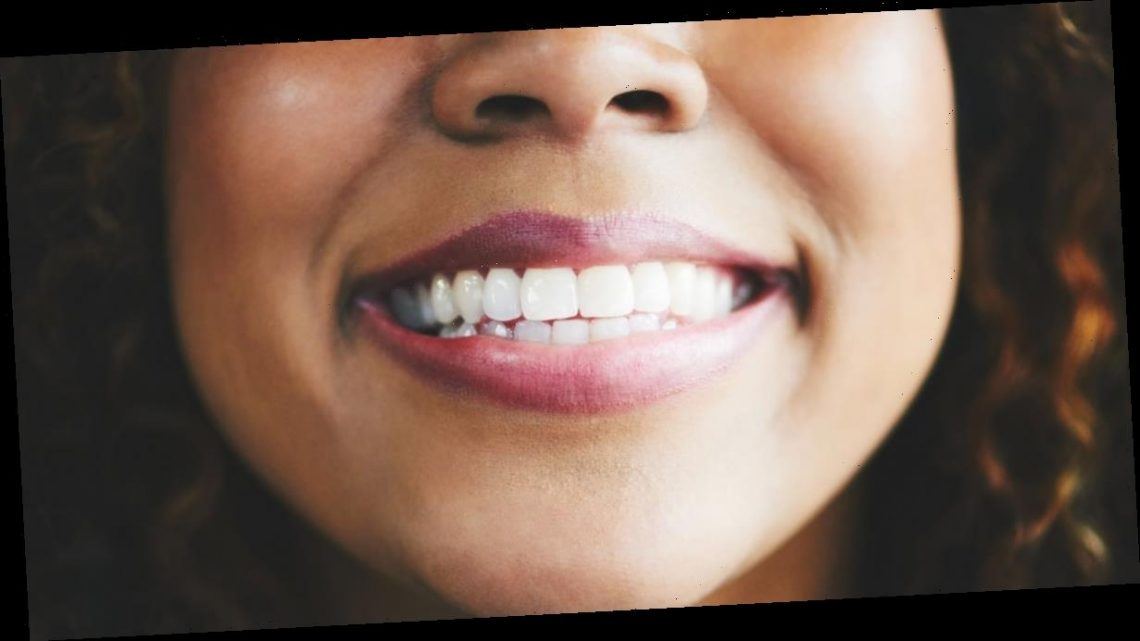 What to Know About At-Home Whitening Products When You Have Sensitive Teeth