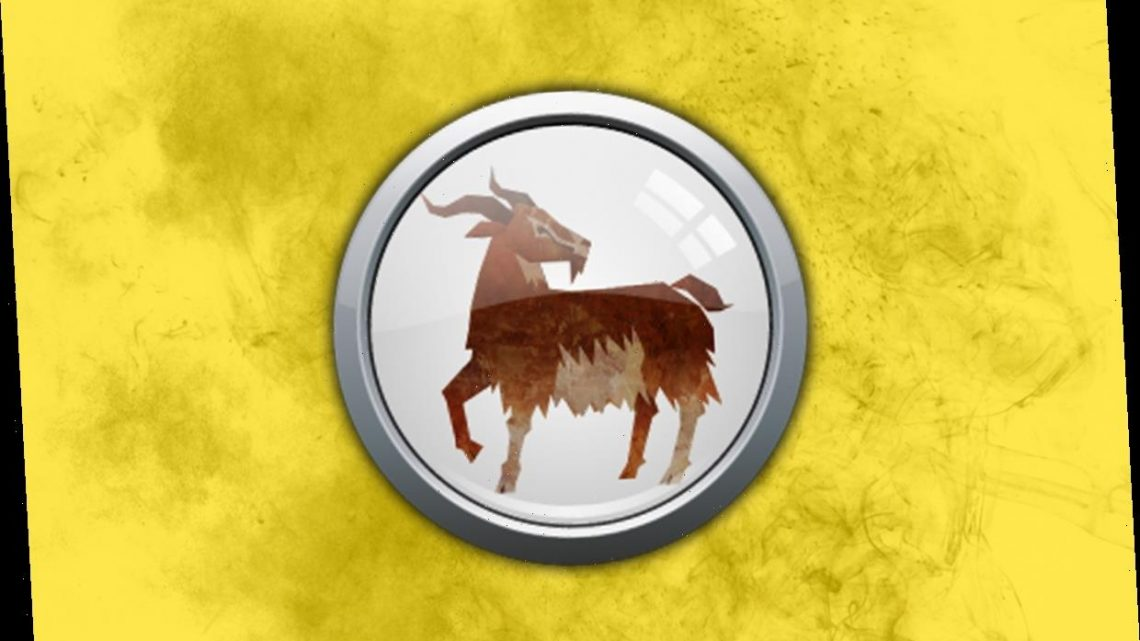 Goat weekly horoscope: What your Chinese zodiac sign means for you December 6 – 12