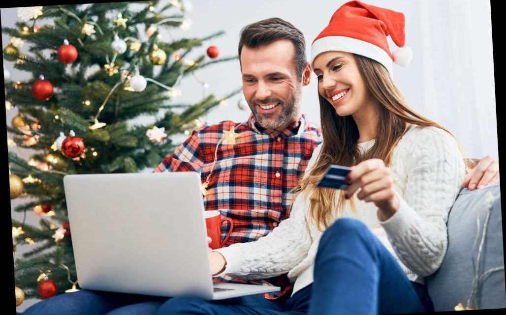 Last Christmas order dates for 2020 – how to make sure your presents arrive in time for December 25