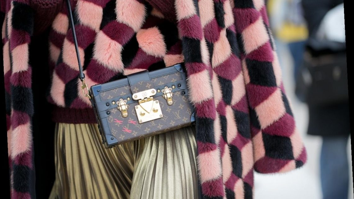 This Company Is the Secret to Buying Luxury for Less