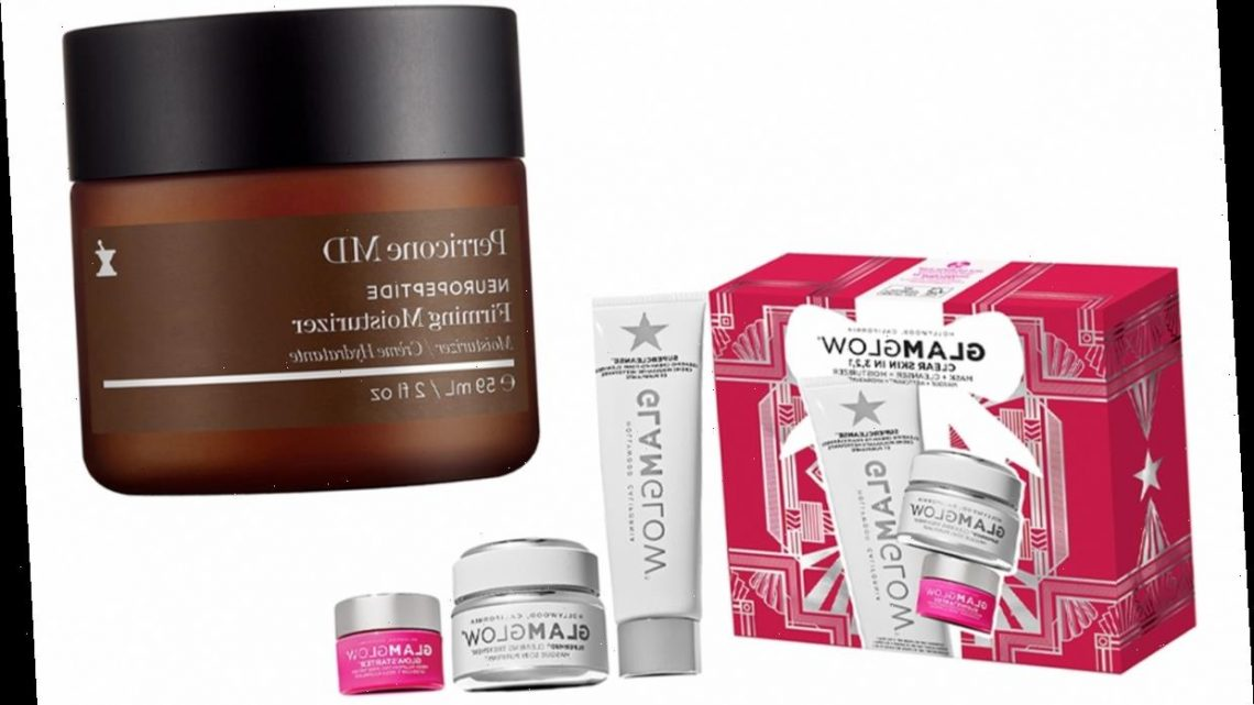 Sephora's Sale on Sale Has Over 600 Beauty and Makeup Essentials for as Little as $2