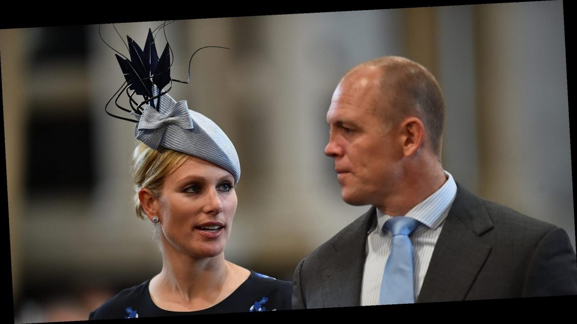 The Royal Family Is Expecting Another Baby