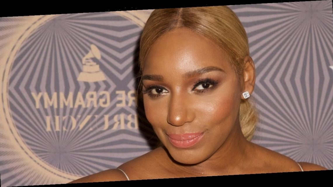NeNe Leakes Asks Fans to Boycott 'Real Housewives of Atlanta' After Leaving the Show