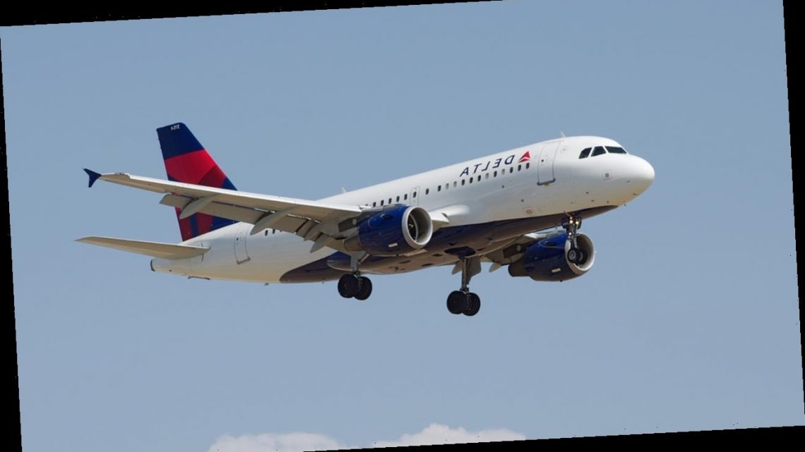 Delta, KLM COVID-19 testing program lets Americans fly without quarantine
