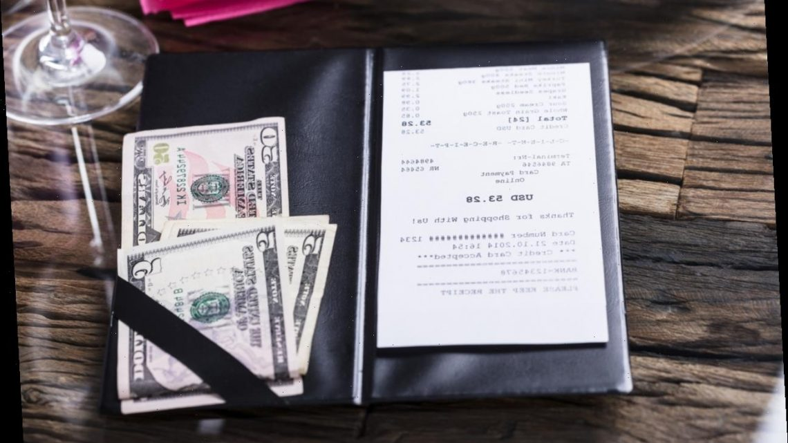 Florida restaurant paying employees $70K in back wages for allegedly giving tips to managers