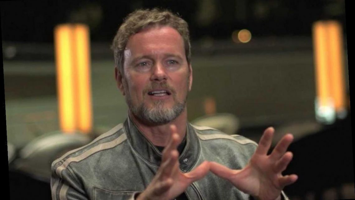 Craig McLachlan Cleared of Indecent Assault Charges