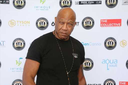 """Tommy """"Tiny"""" Lister, who played Deebo in """"Friday,"""" dies – The Denver Post"""