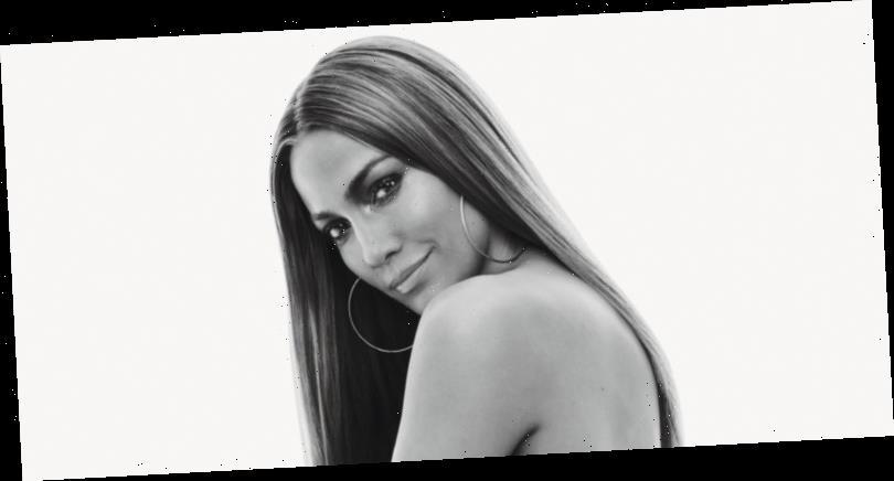 Does Jennifer Lopez's JLo Beauty Sheet Mask Actually Work?
