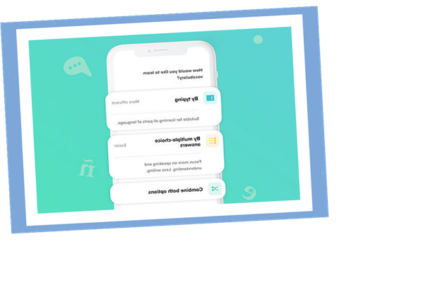 Top-rated language learning app Speakly on sale for over 80 percent off