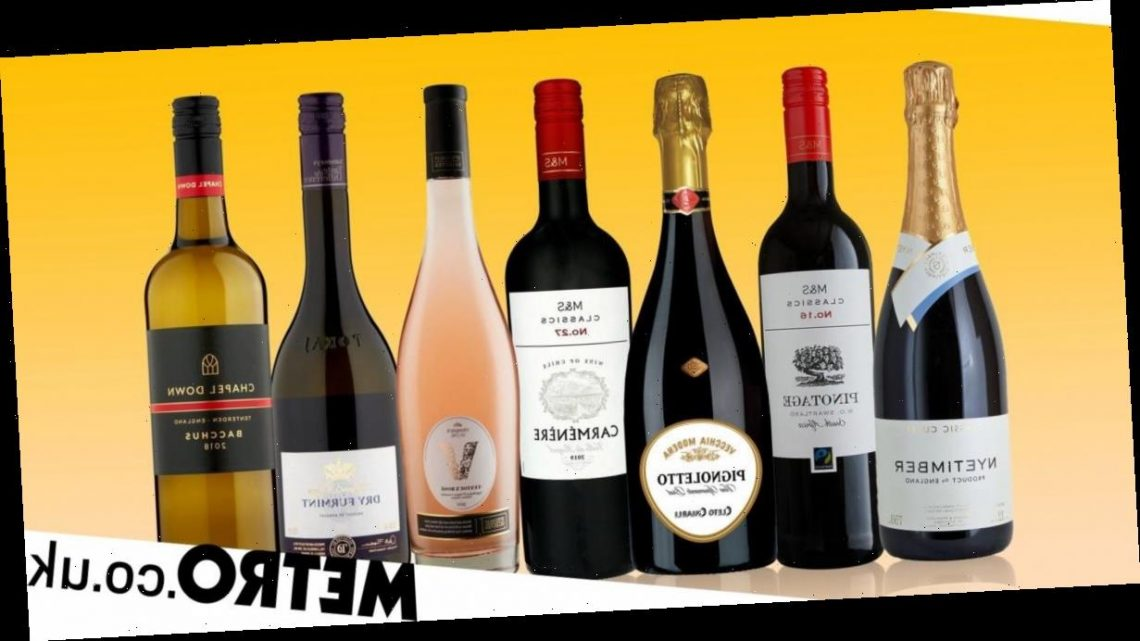 10 alternatives to your favourite wines to try now