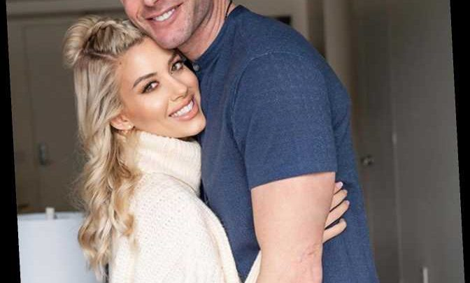Tarek El Moussa Reflects on How Quick His Romance with Fiancée Heather Rae Young Progressed