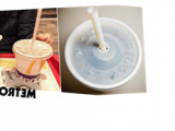 McDonald's workers reveal what the buttons on drink lids are really for