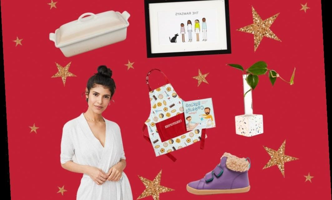 SheKnows' Ultimate (& Foolproof!) Holiday Gift Guide for Everyone On Your List