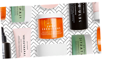 Haven't tried Beauty Pie yet? The 6 beauty editor-approved products to buy first