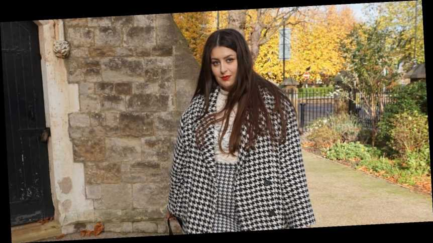 """""""Sexualised or shunned"""": What it's like to be a fat woman on social media today"""