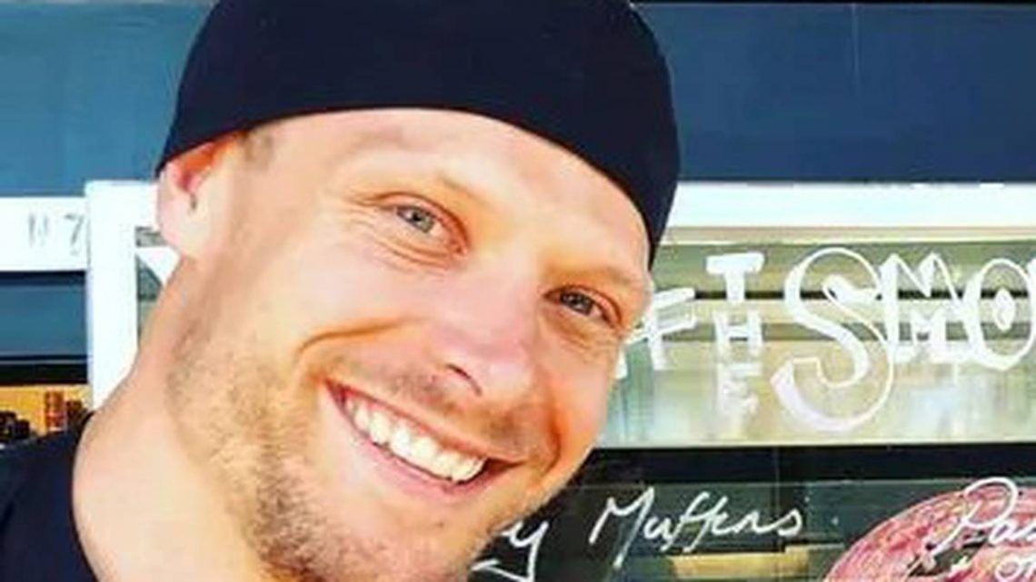 Kiwi chef's scathing response to diner's 'horrid' restaurant review