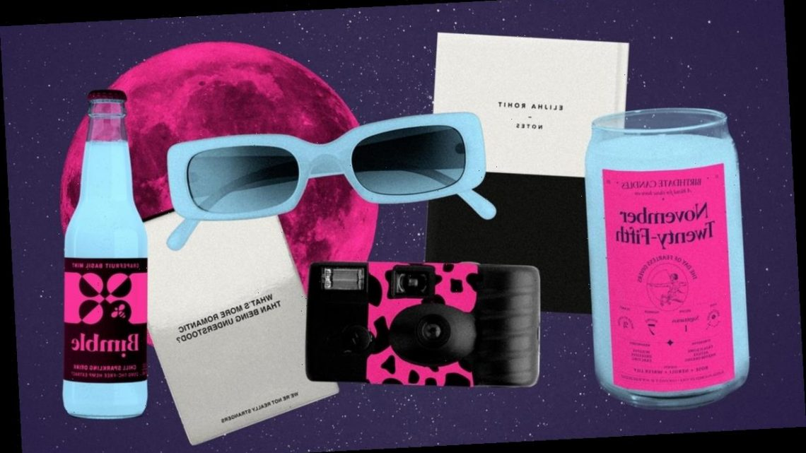 Last-Minute Valentine's Day Gifts For Your Partner, Based On Their Zodiac Sign