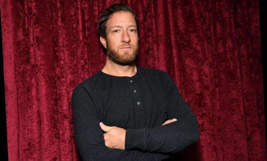 Barstool Sports' Dave Portnoy Brings Pizza Restaurant Owner to Tears in Emotional Video