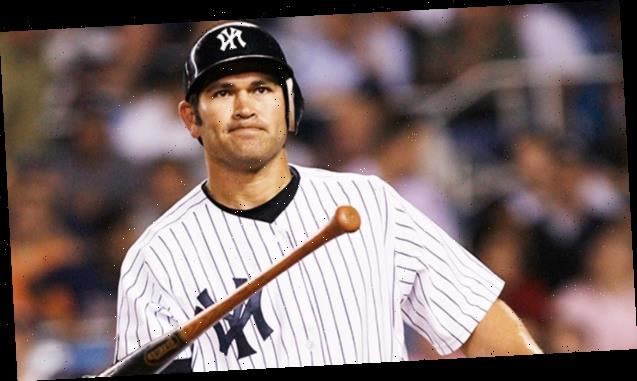 Johnny Damon Arrested: Ex-MLB Superstar Booked On DUI In Florida
