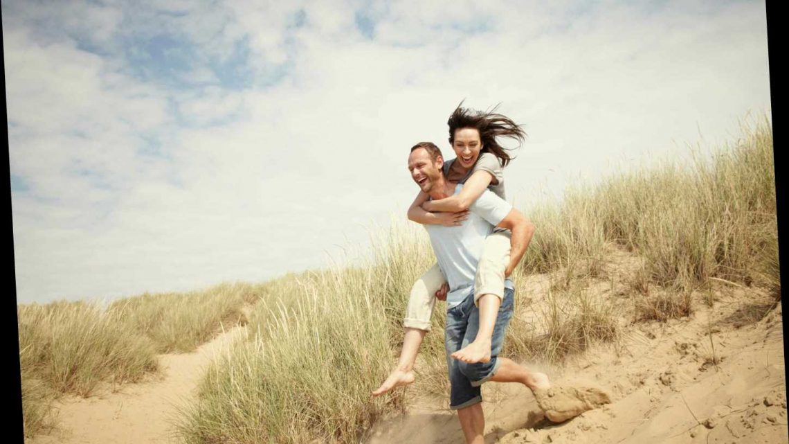 Warner Leisure Hotels are offering £25pp off adults-only dinner, bed & breakfast breaks between March & August