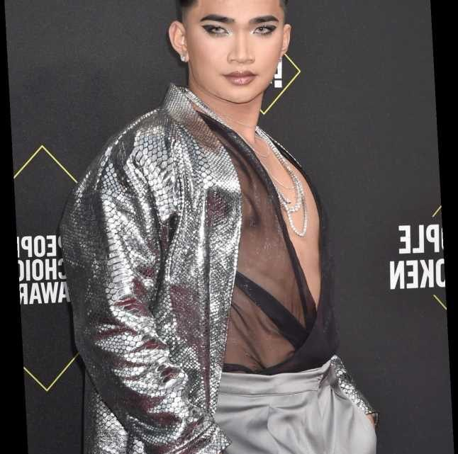 Bretman Rock's Quotes About Being An MTV Reality Star At Heart Make So Much Sense – EXCLUSIVE