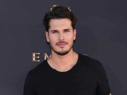 Gleb Savchenko Says 'DWTS' Turned Down His Request for a Same-Sex Partner