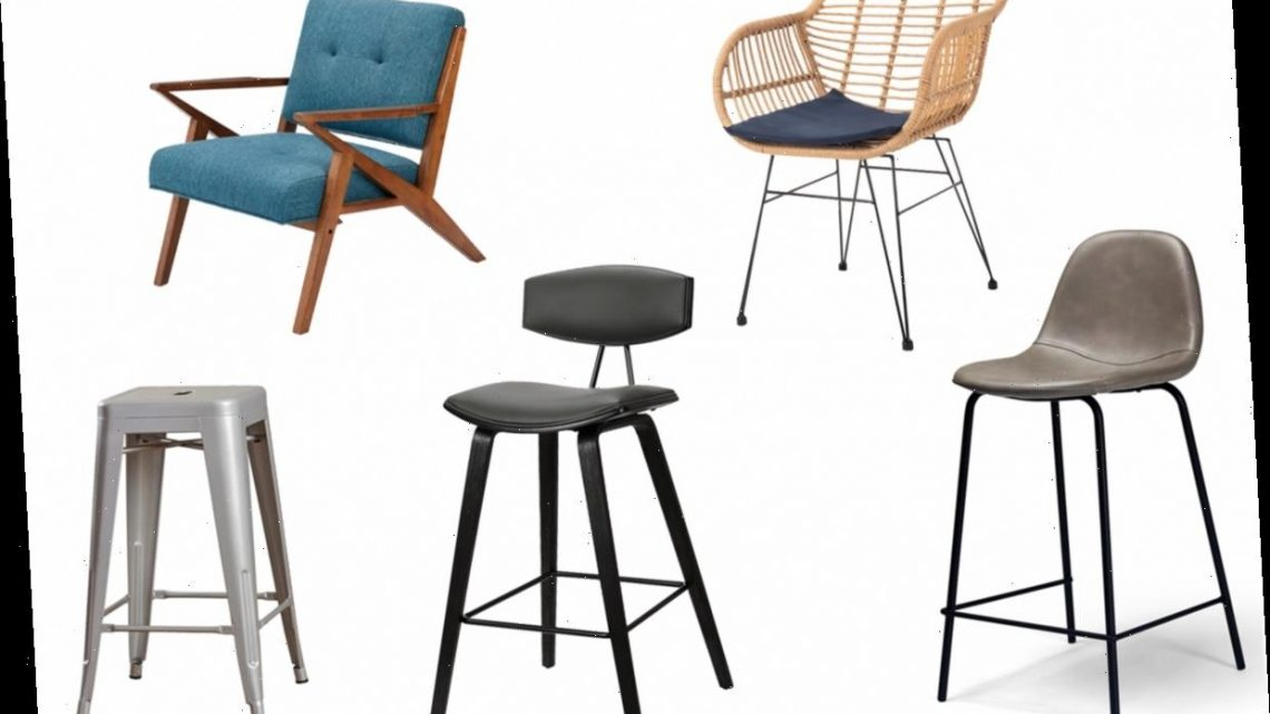 AllModern's Presidents Day Sale Is Here Early with Furniture and Home Deals Up to 85% Off