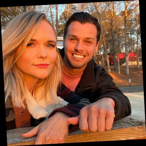 Miranda Lambert Says 'Nobody Was Hurt' After She and Her Husband Were Involved in a Hit-and-Run